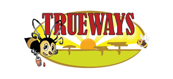 Trueways Films