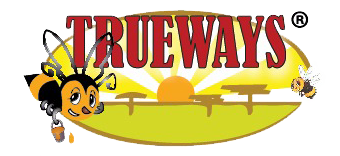 Trueways Enterprise Limited, Kenya